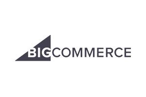 ecommerce-platform-logo-bigcommerce