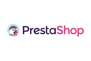 ecommerce-platform-logo-prestashop