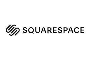 ecommerce-platform-logo-squarespace
