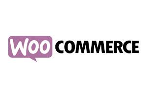 ecommerce-platform-logo-woocommerce