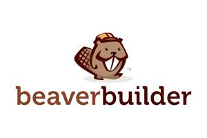 logo-beaver-builder-wordpress-page-builder