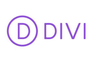 logo-divi-wordpress-page-builder
