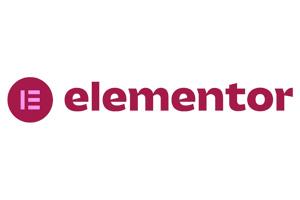 logo-elementor-wordpress-page-builder