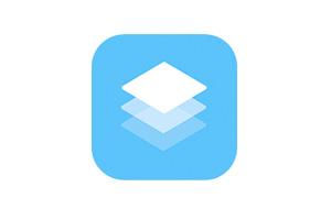 logo-siteorigin-wordpress-page-builder