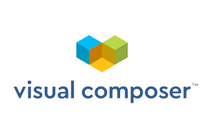 logo-visual-composer-wordpress-page-builder