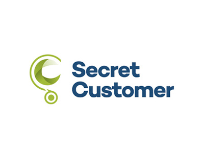 Secret Customer Austalia Logo