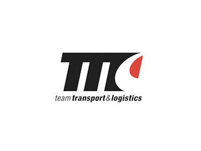 Team Transport Logo