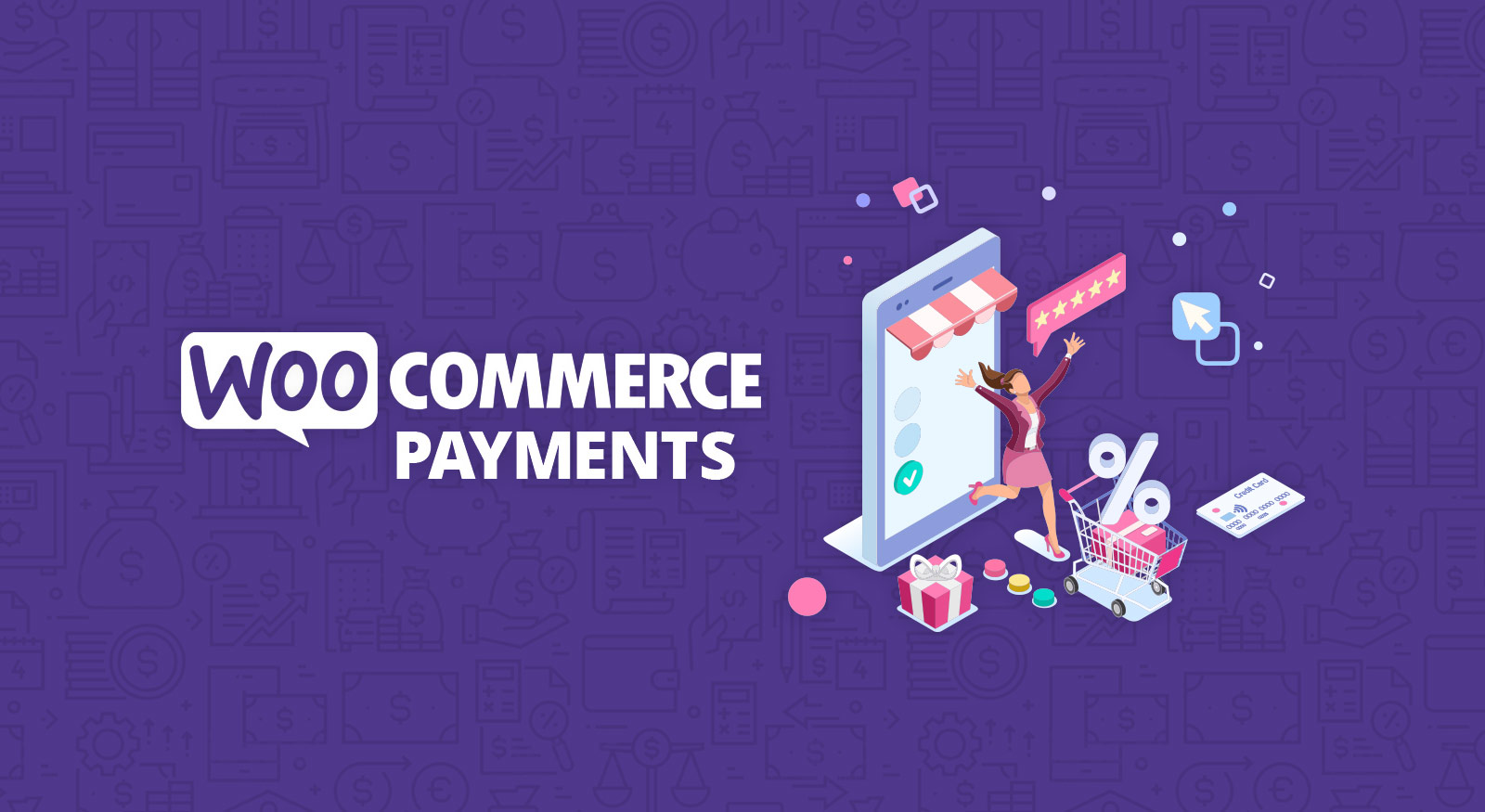 WooCommerce Payments Arrives For Australian Retailers